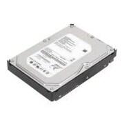 "Lenovo 500 GB 3.5"" Internal Hard Drive, SATA, 7200 8 MB Buffer, Hot Swappable, (43R1990)"