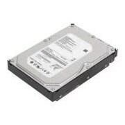 Lenovo – Disque dur interne 45J7918 de 1 To, 3,5 po, SATA 7200, 32 Mo de mémoire tampon, remplaçable à chaud, (45J7918)