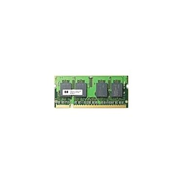HP – Mémoire vive DIMM de 8 Go PC312800 (DDR31600 MHz), 8 Go (1 x 8 Go), (B4U37AT)