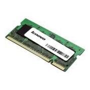 Lenovo – Module de mémoire DDR3 SDRAM de 4 Go, 4 Go, DDR3, SDRAM 1600 MHz, DDR31600/PC3, (0A65723)