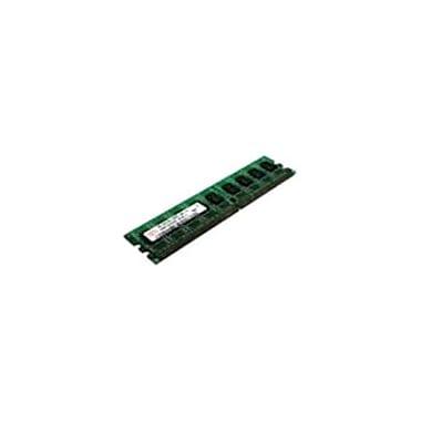 Lenovo – Module de mémoire DDR3 SDRAM de 4 Go, 4 Go (1 x 4 Go), DDR3 SDRAM, 1600 MHz, DDR31600/PC3, (0B47377)