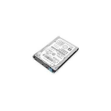 Lenovo ThinkPad 500 GB Internal Hard Drive, SATA, 7200 1 Pack, (0B47322)