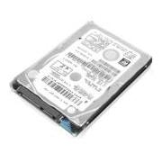 Lenovo – ThinkPad, disque dur interne, 500 Go, SATA, 7200, paquet de 1 (0B47322)