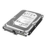 Lenovo – Disque dur interne 2 To de 3,5 po, SATA, 7200, mém. tampon 64 Mo, 210 Mo/s vitesse max en lecture (4XB0F18667)
