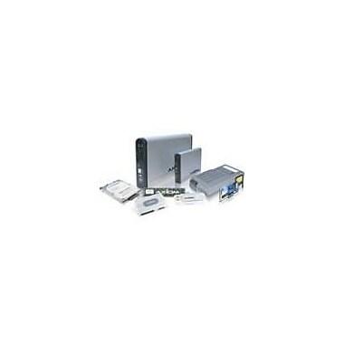 Axiom – Disque dur interne de 600 Go, 2,5 po, SAS 15000, 128 Mo de mémoire tampon, remplaçable à chaud, (00NA231-AXA)