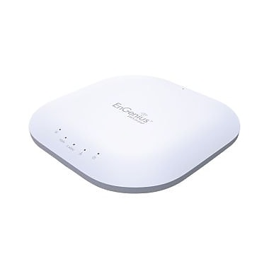 EnGenius EWS360AP IEEE 802.11ac 1.27 Gbit/s Wireless Access Point, ISM Band, UNII Band, 2.40 GHz, 5 GHz, 6 x Antenna(s)