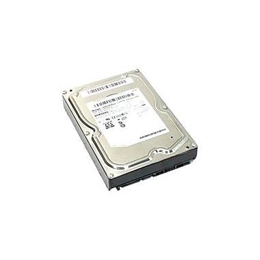 Promise 2 TB Internal Hard Drive, SATA, 7200, (HDSATA2TB)