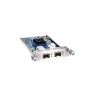 Sonicwall SFP (miniGBIC) Transceiver Module, 1 x 1000BaseSX1 Gbit/s, (01-SSC-9789)