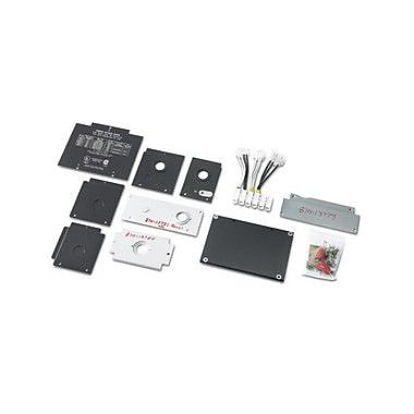 APC Smart UPS Hardwire Kit, (SUA031)