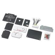 APC Smart – Trousse de matériel ASC, (SUA031)