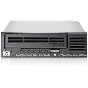 HP StorageWorks LTO Ultrium 5 Tape Drive, LTO5 1.50 TB (Native)/3 TB (Compressed), SAS, (EH957SB)