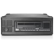 HP StorageWorks LTO Ultrium 5 Tape Drive, LTO5 1.50 TB (Native)/3 TB (Compressed), SAS, (EH958SB)
