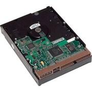 HP – Disque dur interne 500 Go, 3,5 po, SATA, 7200, (LQ036AA)