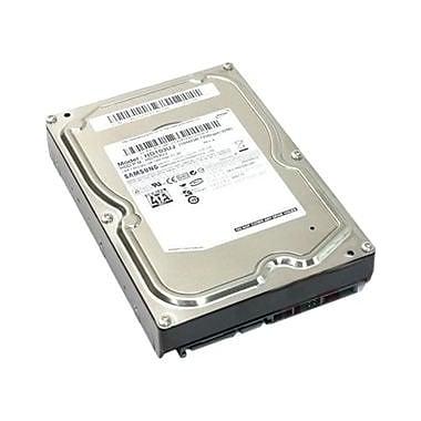 Promise 1 TB Internal Hard Drive, SATA, 7200, (HDSATA1TB)