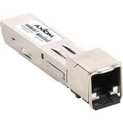 Axiom – Module SFP+ 01SSC9791AX (miniGBIC), (01-SSC-9791-AX)
