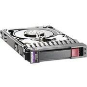 HP – Disque dur interne, 4 To, 3,5 po, SAS, 7200, paquet de 4 (E7W91A)