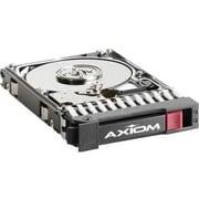 Axiom – Disque dur interne 2 To, 2,5 po, SATA, 7200 remplaçable à chaud, (AXD-PE200072SG)