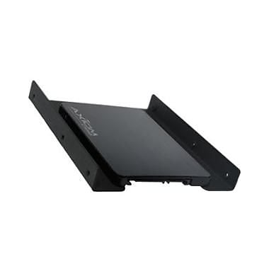 Axiom – Disque SSD interne 1To 2,5 po, SATA, (SSD3546E1TB-AX)