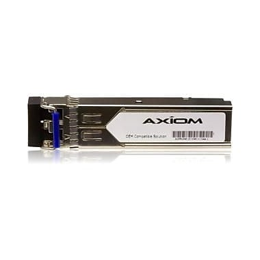 Axiom 4Gb Short Wave SFP for IBM, TAA Compliant, For Optical Network, (AXG95483)