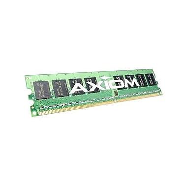 Axiom 1GB DDR2 SDRAM Memory Module, 1 GB (1 x 1 GB), DDR2 SDRAM, 533 MHz DDR2533/PC2, (382510-001-AX)