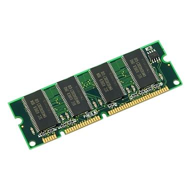 Axiom 4GB DRAM Memory Module, 4 GB (2 x 2 GB), DRAM, (AXCS-PRP2-4G)