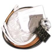 APC – Trousse de câblage pour commutateur de transfert universel, (UTSHW)