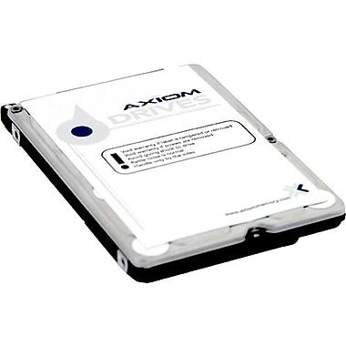 Axiom 600 GB 2.5
