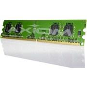 Axiom – Module de mémoire DDR2 SDRAM de 1 Go, 1 Go, DDR2 SDRAM, 800 MHz, DDR2800/PC2, (41U2977-AX)