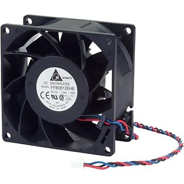 Promise – Ventilateur de refroidissement VRFAN3U, 1, (VRFAN3U)