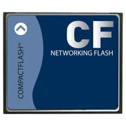 Axiom – CompactFlash, 256 Mo (AXCS-CF-256MB)
