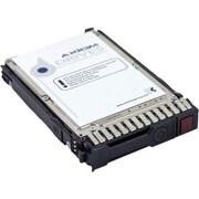 Axiom – Disque dur interne de 4 To, 3,5 po, SATA 7200, 64 Mo de mémoire tampon, remplaçable à chaud, (765253-B21-AX)