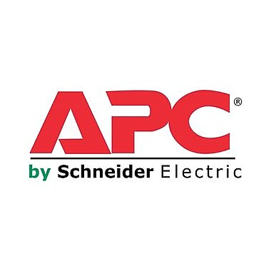 APC ACF600 NetShelter Fan Tray, 2U, 3.8 m /min, (ACF600)