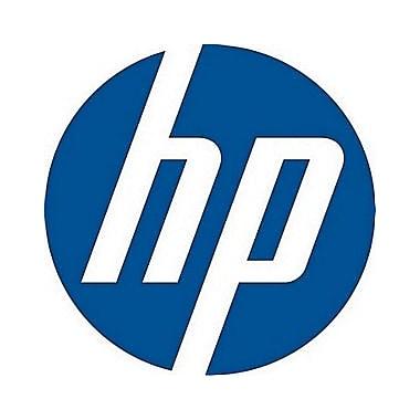 HP – Adaptateur Bluetooth/Wi-Fi, 8260 IEEE 802.11ac, Bluetooth 4.0, pour ordinateur de bureau, PCI Express, 867 Mb/s