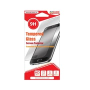 22 Cases Screen Protector Glass for GS7 (2286517)