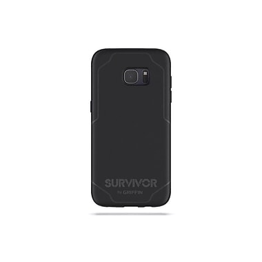 Griffin Survivor Journey Cases for GS7 edge