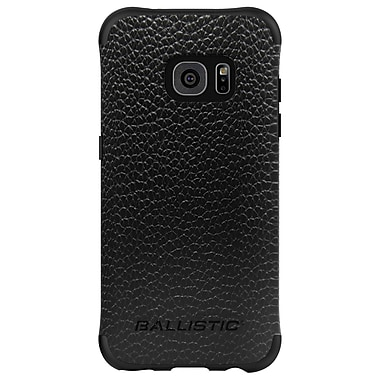 Ballistic Urbanite Select Cases for GS7 Edge
