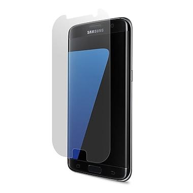 HD Impact – Protecteur d'écran pour GS7 Edge (2286518)