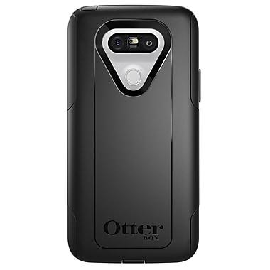 Otterbox – Étui Commuter pour LG G5, noir, (7753328)