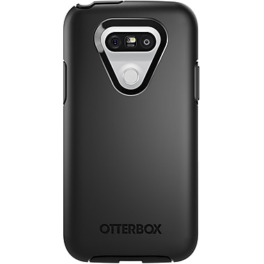 Otterbox Symmetry Cases for LG G5