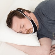 Everyday Home Anti Snore Jaw Strap (M010025)