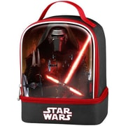 Thermos® Star Wars™ Dual Compartment Lunch Kit (K35215006)