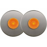 Fiskars® Replacement Rotary Blade for Rotary Trimmers (157390-1001)