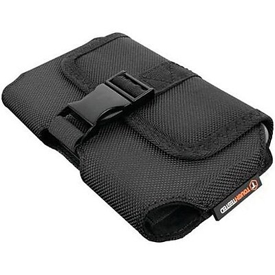Mizco Universal 3XL Case for Phablets/Extra Large Phones, Black (TT-3XL-BK)