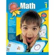 Carson Dellosa™ Thinking Kids Math Workbook (704078X)