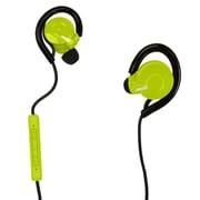 Avia AV-AE2002E Bluetooth Headphone, Green