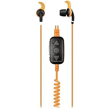 Mizco TT-HF-MAR Marine Dust Proof Water Proof Earbuds