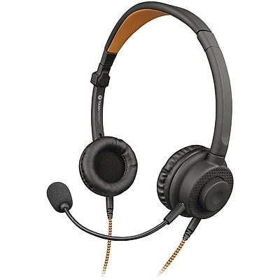 Mizco TT-HFX3 Transformer 3 in 1 Convertible Headset
