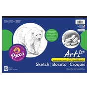 "Pacon® Art1st® 12"" x 18"" Sketch Pad (4747)"