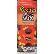 Hershey's® Reese's® Snack Mix, 6.8 oz. (HER21078)