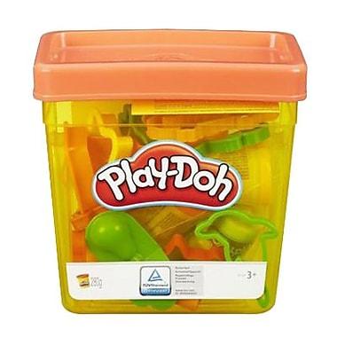 Play-Doh® 4.8